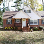Best Charlotte Real Estate Off Market And On Market